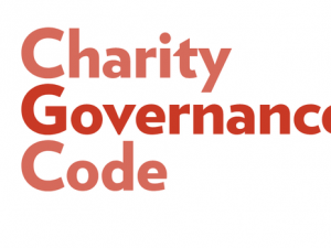 New Charity Governance Code recommends more oversight of third parties & regular reviews