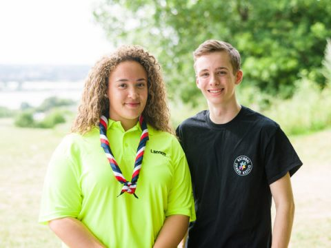 scouts ncs