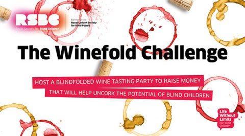 Winefold Challenge