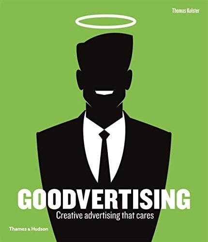 goodvertising-creative-advertising-that-cares