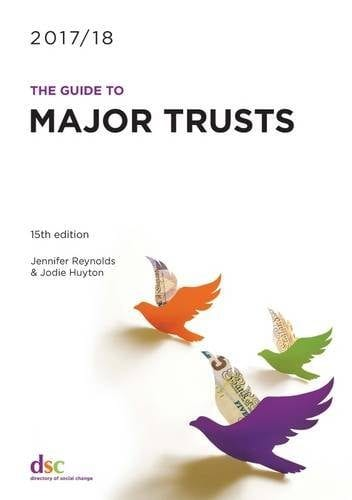 the-guide-to-major-trusts