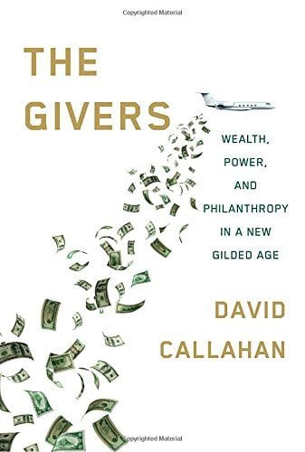 the-givers-david-callahan