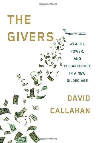 the-givers-david-callahan