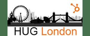HubSpot User Group London - London HUG