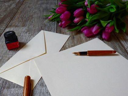 Inheritance expectations lessen for under-45s but majority still happy for parents to leave charitable bequest, finds survey