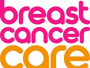 Breast Cancer Care launches video to celebrate 25 years of the pink ribbon