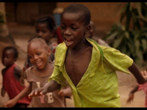 WaterAid launches feel-good DRTV campaign to encourage support