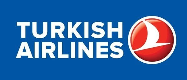 Turkish Airlines partners with Love Army for Somalia to