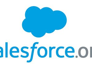 Salesforce to donate $17m as further commitment to Sustainable Development Goals