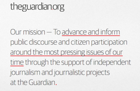 guardian.org