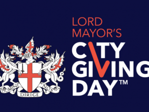 Record 220 organisations to take part in today's City Giving Day