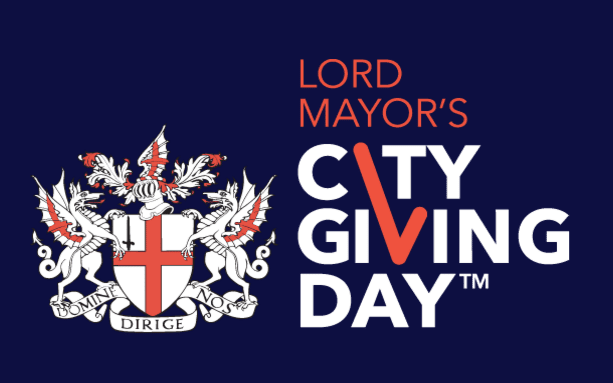 city giving day 2017