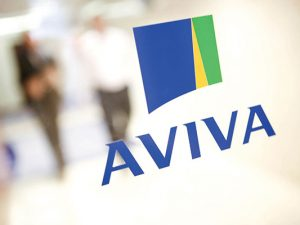Aviva Community Fund opens for applications from local community groups