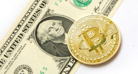 donatebitcoin offers bitcoin donations to all US charities