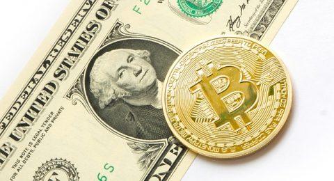 donatebitcoin offers bitcoin donations to all US charities