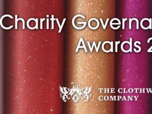Charity Governance Awards offer £35k for UK's best charity boards