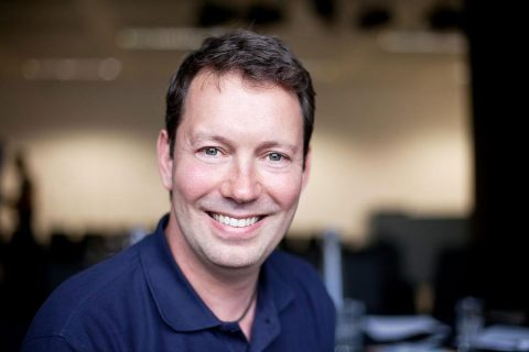 Martin Baker