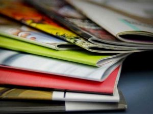 How using a print management company can help reduce the costs when it comes to brochure printing