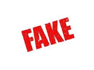 Fundraising Regulator issues alert over FPS invoice scam