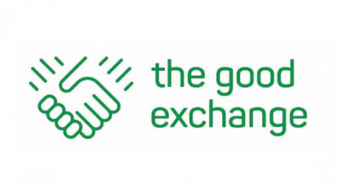 the good exchange