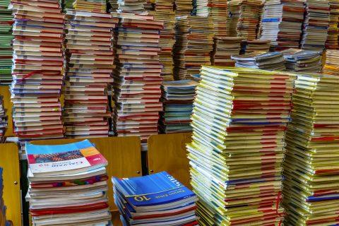 school-books-pile-pixabay