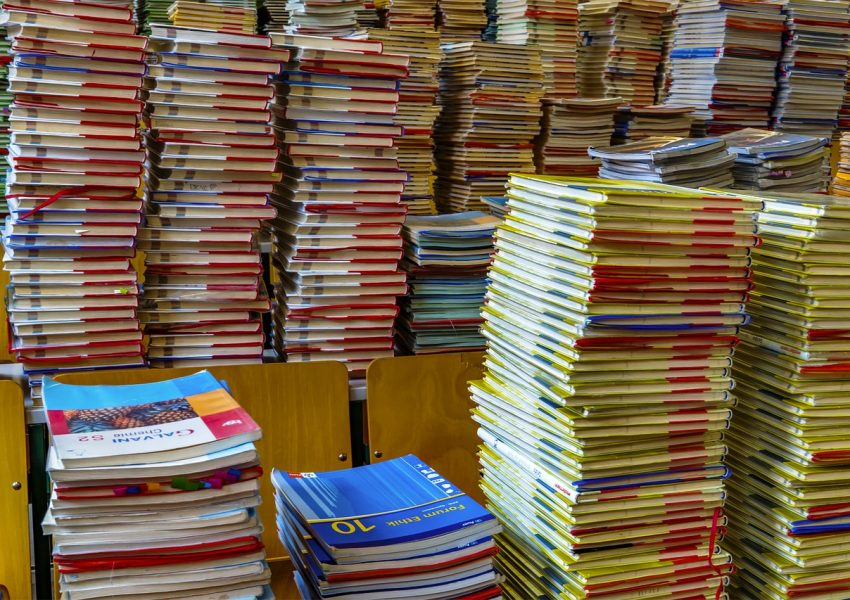 school-books-pile-pixabay