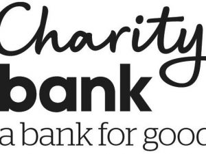 Charity Bank introduces easy access bank account for charities