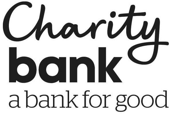 Charity Bank - a bank for good