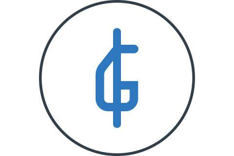 Giga Giving
