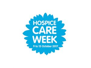Legal & General partner with Hospice UK for Hospice Care Week