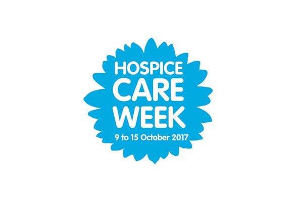 Hospice Care Week 2017