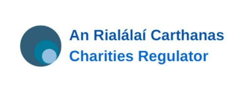 Irish Charities Regulator