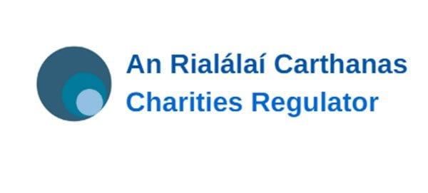 Irish Charities Regulator