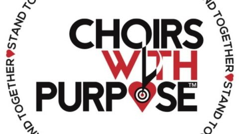 choirs with purpose