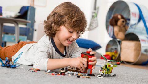 ebay lego charity auction