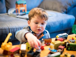 DCMS pledges £16m in Social Impact Bonds to tackle drug dependency & support children in care