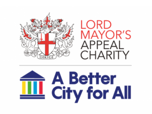 Lord Mayor's Appeal to support three charities in new multi-year scheme