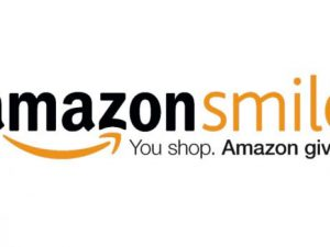 AmazonSmile announces temporary tripling of donation rate