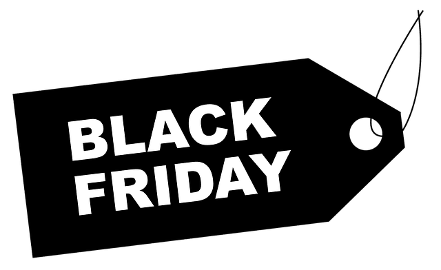 675ac663 Black Friday with a difference: the round up | UK Fundraising
