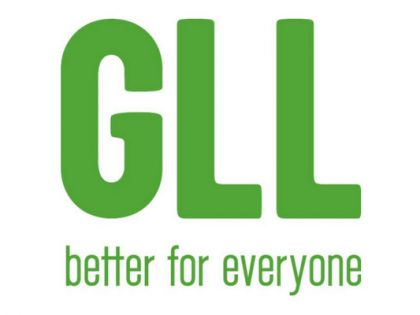 GLL Community Foundation offers new round of matched funding for community projects
