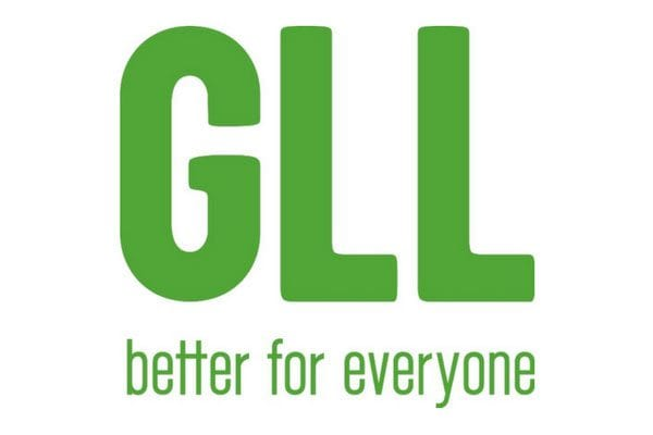 GLL Bette for everyone