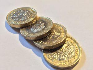 Halifax NI opens new £15000 funding programme