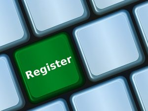 Fundraising Regulator welcomes 1000th charity registration