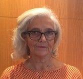 Karen Brown MAG
