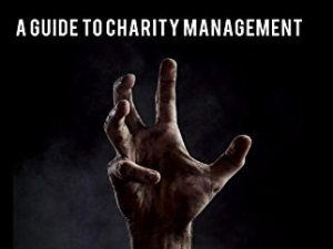 Fundraising and Zombies: A Guide to Charity Management