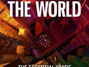 How to Change The World: the essential guide for social sector leaders