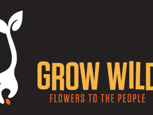 Grow Wild funding now available for 2018