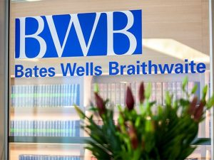 New London office space for charities from Bates Wells Braithwaite
