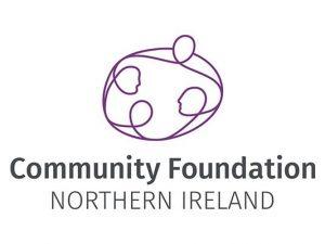 NI community foundation distributed £5 million last year
