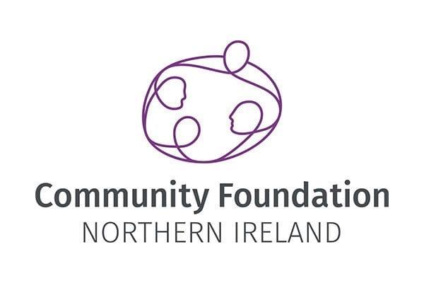 Community Foundation for Northern Ireland